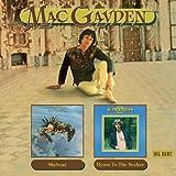 echange, troc Mac Gayden - Skyboat / Hymn to the Seeker