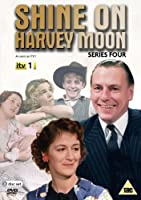 Shine On Harvey Moon - Series 4