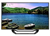 Micromax-40B200HD-39-inch-HD-Ready-LED-TV