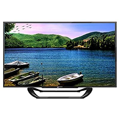 Micromax 40B200HD 99 cm (39 inches) HD Ready LED Television