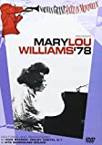 Norman Granz Jazz In Montreux Presents Mary Lou Williams '78