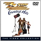 Zz Top: Greatest Hits - The Video Collection [DVD]