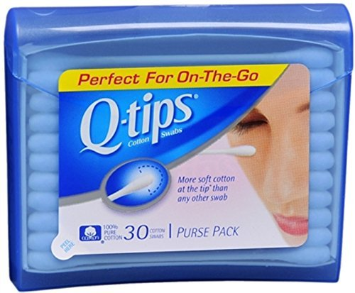 q-tips-swabs-purse-pack-30-each-by-q-tips