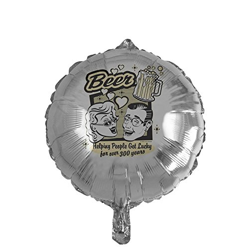 mylar-balloon-beer-helping-people-get-lucky