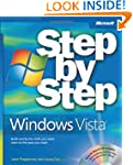 Windows Vista Step by Step