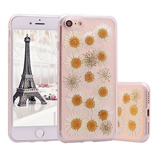 iphone-7-fundazxk-co-carcasa-silicona-tpu-gel-para-iphone-7-47-pulgadas-diseno-especimen-flores-semi