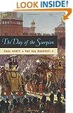 The Raj Quartet, Volume 2: The Day of the Scorpion (Phoenix Fiction)