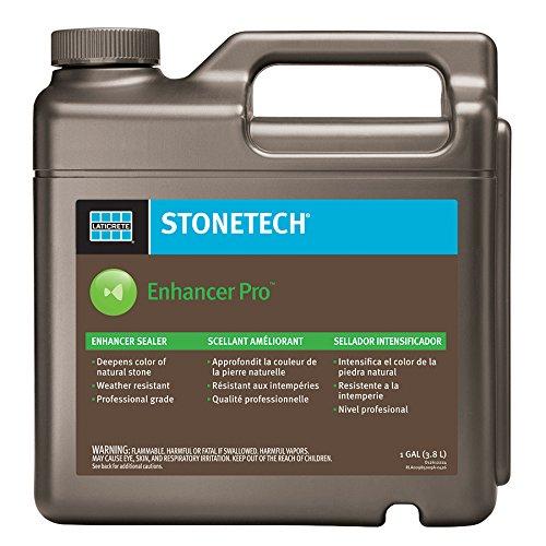 dupont-stonetech-sellador-de-enhancer-pro-1-gallon