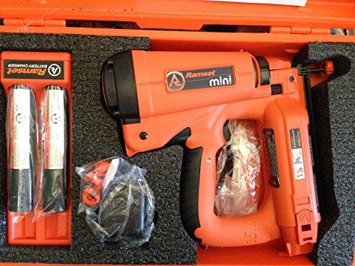 Ramset T3 MINI Fastening Tool ITW