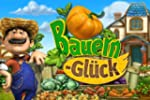 Bauern-Gl�ck [Download]