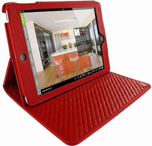 piel-frama-cinema-leather-case-magnet-crocodile-red-for-apple-ipad-mini-mini-retina