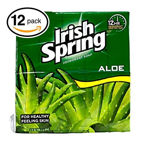 irish-spring-deodorant-bar-soap-aloe-12-pack-unisex-for-healthy-feeling-skin-hypo-allergenic-great-f
