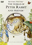 Beatrix Potter - The World of Peter R...