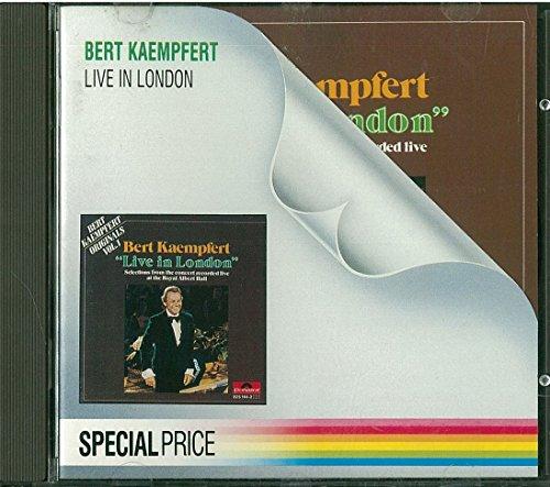 Bert Kaempfert -