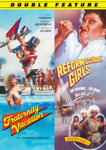 [] Fraternity Vacation/Reform School Girls