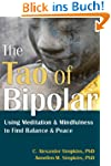 The Tao of Bipolar: Using Meditation...
