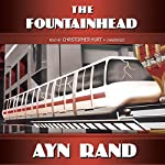 The Fountainhead | Ayn Rand