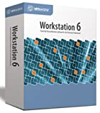 Workstation V6 Win CD  [OLD VERSION]