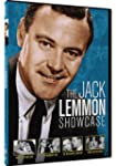 Jack Lemmon Collection - Volume 2 (4-...