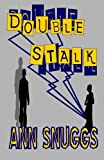 img - for Double Stalk book / textbook / text book