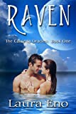 Raven (The Carriena Oracles)