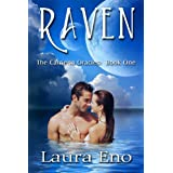 Raven (The Carriena Oracles Book 1) ~ Laura Eno