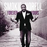 Forever Yours (Deluxe Edition) [+digital booklet]