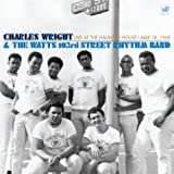 echange, troc Charles Wright & Watts 103 Rd St. Band - Live At The Haunted House - May 18, 1968