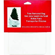 Berwick Offray LLC14105886-B870Berwick Offray Tree Removal Bag-TREE REMOVAL BAG