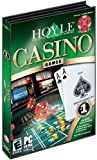 Hoyle Casino Games (PC CD)