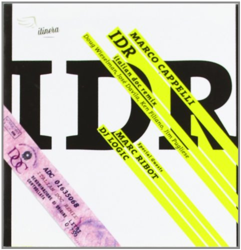 idr-italian-doc-remix