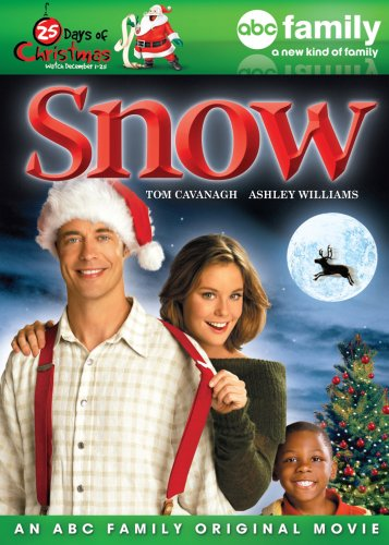Snow / Снег (2009)