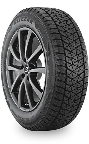 winter tires for cars trucks. Black Bedroom Furniture Sets. Home Design Ideas