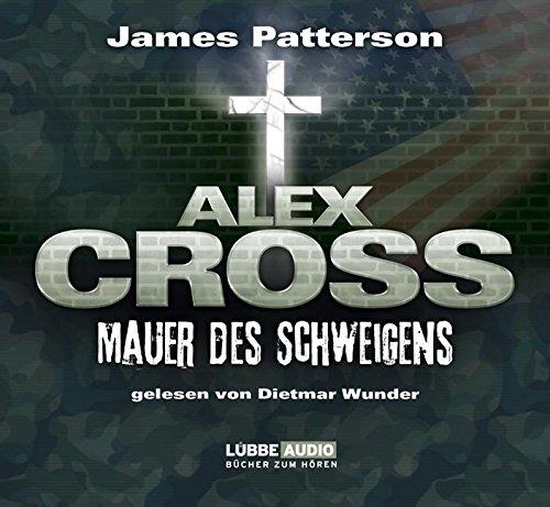 alex-cross-teil-8-mauer-des-schweigens