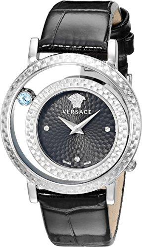 Versace reloj mujer Venus VDA010014