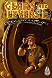 img - for Gears and Levers 1: A Steampunk Anthology book / textbook / text book