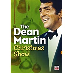 Dean Martin Christmas