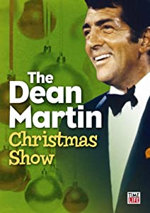 Dean Martin Christmas by Time Life Records