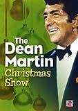 Dean Martin Christmas