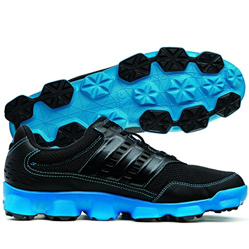 adidas Men's Crossflex Sport Golf Shoe adidas men s adizero one golf shoe