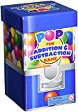 Learning Resources POP Games POP for Addition & Subtraction
