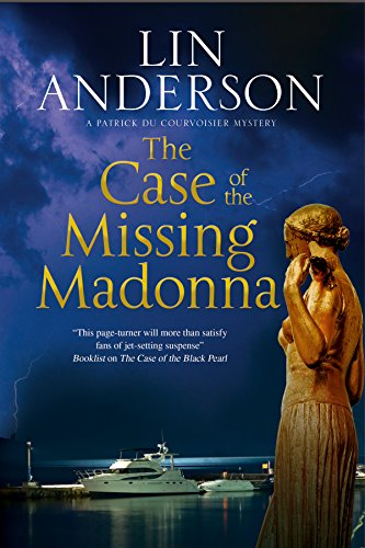 the-case-of-the-missing-madonna