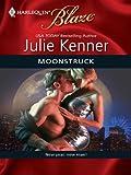 Moonstruck (Harlequin Blaze)