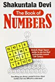 img - for The Book of Numbers book / textbook / text book