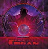 Multi-Dimensional Fractal-Sorcery And Super Science by Gigan (2013-10-15)