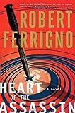 Heart of the Assassin: A Novel