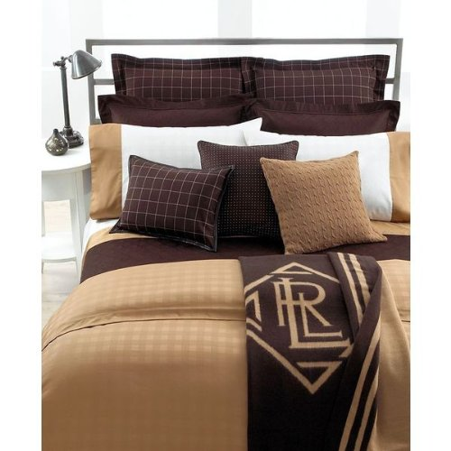 Bedding Ralph Lauren front-951222