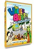 The Wheels on the Bus: Mango's Big Dog Parade