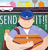 Send It! (1596430435) by Carter, Don