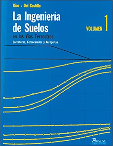 KRAEMER PDF DE INGENIERIA CARRETERAS